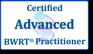 bwrt_advancedsmall