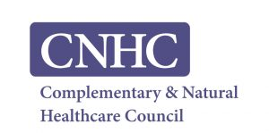 cnhc_logo-2