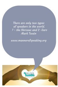 there-are-only-two-types-of-speakers-in-the-world-1-the-nervous-2-the-liarsmark-twarin