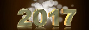 new-years-eve-1649754_1920